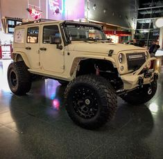 817 best its a jeep thing images in 2019 jeep truck cars jeep rh pinterest com