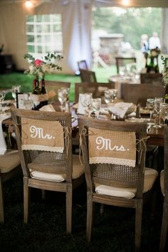 345 best wedding chair decor images in 2019 wedding chairs rh pinterest com