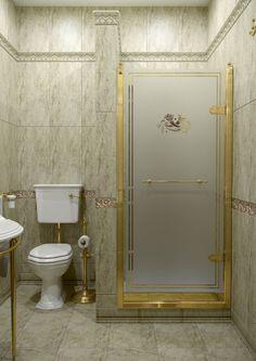 Bathtub Paint ideas: Acrylic Latex Spray Bathtub Paint Floor ... on small shower options for bathroom, grey tile showers bathroom design, small bathroom designs shower only, no door shower design, small bathroom shower bath, pebble stone bathroom design, small bathrooms with wainscoting, small tiled bathrooms, small bathroom glass design, small bathroom floor tiles, small bathroom renovations, small bathroom makeovers, small shower tile patterns, small walk-in shower designs, small bathroom shower backsplashes, small bathroom tile designs italian, small space bathroom remodeling, very small bathroom design, small bathroom big tiles, modern bathroom design,