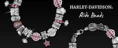 harley jewelry - Google Search