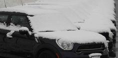 Tormenta invernal causa estragos en Estados Unidos -...