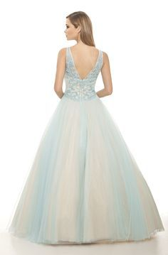 7f39546877 Eleni Elias Collection Official Web Site - Prom Collection - Style P469