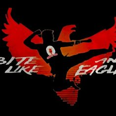Eagle fang karate | Cobra KAI Framed Prints, Canvas Prints, Art Prints, Cobra Kai Dojo, Karate Kid Cobra Kai, Eagle Design, Wood Print, Decorative Throw Pillows, Tv