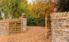 Image result for farm gate sizes