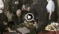 FragoleMature.it: MAFIA film documentario IL FANTASMA di CORLEONE