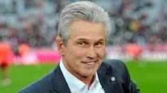 http://www.africatopsports.com/2013/06/01/bayern-de-munich-en-route-pour-un-triple-historique-la-der-de-jupp-heynckes/