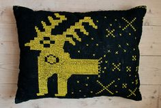 Shared Reading, Folk Art, Throw Pillows, Traditional, Romania, Magic, Inspiration, Patterns, Collection