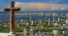 Cartagena de Indias como destino destacado en Colombia - http://www.absolut-colombia.com/cartagena-de-indias-como-destino-destacado-en-colombia/
