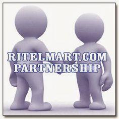 Situs Web & Promo Online Gratis untuk Partner Tata Rias / Rias Pengantin dari Ritelmart