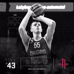 best website c44b7 4d1e0 Houston Rockets ( HoustonRockets)   Twitter Houston Rockets, Nba