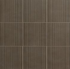 Modern Bathroom Tile Texture bathroom tiles texture - creditrestore