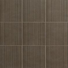 textured tile | Chiseled Texture Porcelain Tiles | Deco Bathroom ...