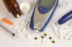Diabetes drug may combat fatty liver disease  - Read more at: http://ift.tt/1LqSqT3