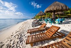 Luxury Redefined: Take Your Dream Vacation at Iberostar Grand Hotel Paraiso