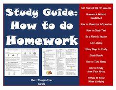 Core 3 coursework help