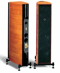 Sonus Faber Amati Homage High End Hifi, High End Audio, Equipment For Sale, Audio Equipment, Room Acoustics, Audiophile Speakers, At Home Movie Theater, Audio System, Speaker System