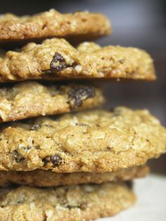 Amish Cookies   Tasty Kitchen: A Happy Recipe Community!