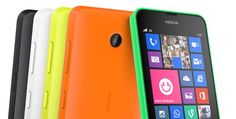 Nokia Lumia 630, a low-budget smartphone destined to be at least as popular as the Lumia 520, is available for pre-orders in some European markets like Italy and Germany. #lumia630