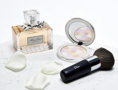 #dior #missdior #güzellik #bakım #makyaj #makeup #beauty #kozmetik #renk #colour #color #parfüm #perfume