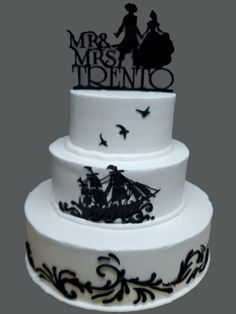 Themed Wedding Cakes, Pirate Theme, Grooms, Bakery, Desserts, How To Make, Food, Wedding, Boyfriends