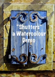 watercolor painting tips 1 good step by step blog