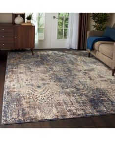15 best rugs images in 2019 bedroom area rugs dining room dining rh pinterest com