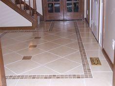 53 Best Tile Floor Designs Images Tile Floor Floor Design