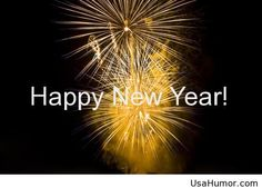 happy new year saying firework new years eve quotes happy new year quotes happy