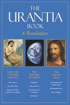 SUPERANNO New, fully indexed edition of a twentieth-century classic reveals God as a loving parent, describes the order of the cosmos and the history of Earth, explores the relationship between scienc