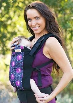 32 Best Carry Images In 2013 Baby Wearing Carry On