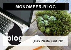 Monomeer