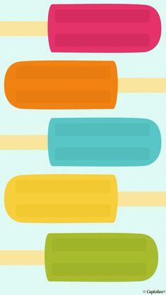 64056015dac5111354af41218565a0d1.jpg 640×1,136 pixeles
