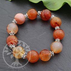 Beaded Bracelets, Charmed, Jewelry, Fashion, Rhinestones, Beads, Moda, Jewlery, Jewerly