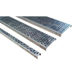 Galvanized steel coil manufacturers provide corrosion free cable tray. Steel Supply, Cable Tray, Galvanized Steel, Free