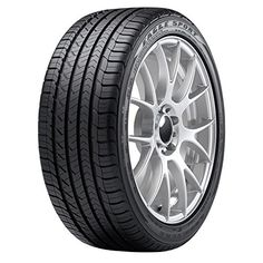160 best goodyear tire images goodyear tires goodyear eagle tired rh pinterest com goodyear eagle f1 asymmetric a/s 235/40r19 goodyear eagle f1 asymmetric a/s