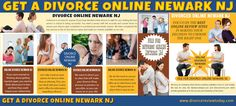 Online+Divorce+Newark+NJ