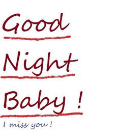 I'm freezing! Need your body heat xxx Good Night Thoughts, Good Night Love Messages, Good Night Love Quotes, Good Night I Love You, Good Night Baby, Good Night Love Images, Good Night Prayer, Good Night Greetings, Morning Greetings Quotes