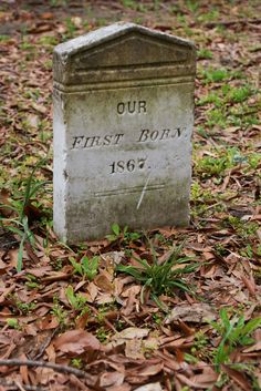 Eva, Presbyterian, Charleston, S. They left the side gate to the cemetery open at Presbyterian for the Gospel Choir members . Cemetery Monuments, Cemetery Statues, Cemetery Headstones, Old Cemeteries, Cemetery Art, Graveyards, Unusual Headstones, Famous Graves, Memento Mori