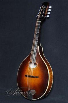 16 Best Mandolins Images Mandolin Campaign Acoustic