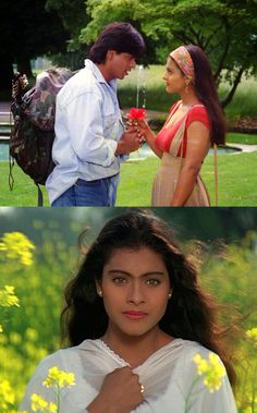 Ddlj was shot in several locations across Europe #Travel #Bollywood