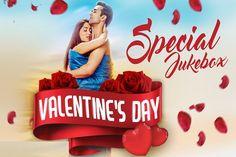 valentines day FB quotes
