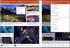 3 Powerful Student-safe Apps for Searching The Web ~ Educational Technology and Mobile Learning