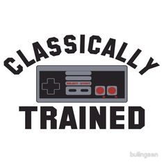 """classically trained"" T-Shirts & Hoodies by bulingean 