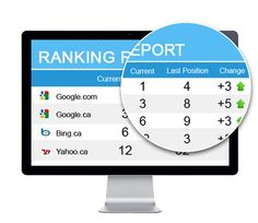 Search Engine Optimization Toronto www. Web Design Company, Seo Company, Seo Techniques, Search Engine Optimization, Digital Media, Social Media Marketing, Toronto, Learning
