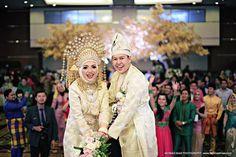 Dea & Ripo #wedding #akhmadmaxi  www.akhmadmaxi.com