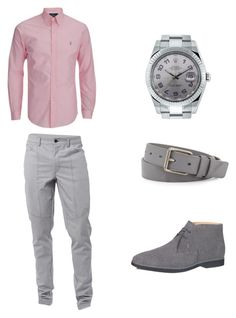 Mens Casual Dress Outfits, Dope Outfits For Guys, Swag Outfits Men, Tomboy Fashion, Suit Fashion, Mens Fashion, Estilo James Bond, Urban Fashion Trends, Best Dressed Man