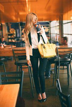 INDECISIVE WITH @ASOS.com.com.com by @Amber Fillerup  ...