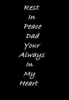 Death Anniversary Quotes For Dad Quotesgram Via Relatablycom