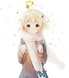 [SƯU TẦM] Anime Art - #3: Artist Gomzi - Anime girl Đọc Truyện [SƯU TẦM] Anime Art - #3: Artist Gomzi - Anime girl - Linh Lan - Wattpad - Wattpad<br> Read #3: Artist Gomzi - Anime girl from the story [SƯU TẦM] Anime Art by Convalaria (Linh Lan) with 1,960 reads. stock... Anime Girl Cute, Beautiful Anime Girl, Kawaii Anime Girl, Cute Anime Couples, I Love Anime, Anime Girls, Anime Chibi, Manga Anime, Manga Girl