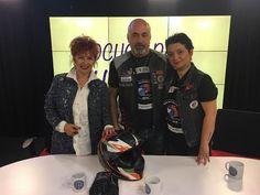 Çölyak, Gençlik ve Motosiklet |  Prof Dr Sema Aydoğdu ile çocuğa dair he...